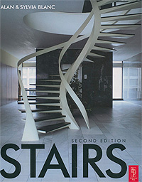 Stairs fundamentals of physics extended 9th edition international student version with wileyplus set