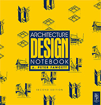 Architecture: Design Notebook five ways to make architecture political an introduction to the politics of design practice