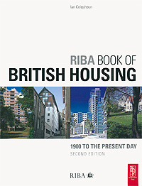 RIBA Book of British Housing, Second Edition: 1900 to the present day submodular functions and optimization volume 58 second edition second edition annals of discrete mathematics