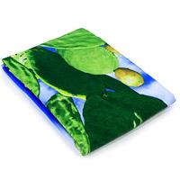 Чехол для гладильной доски Кактус, 136 х 55 см12030034Чехол для гладильной доски Кактус, выполненный из хлопка с подкладкой из мягкого нетканого материала, предназначен для защиты или замены изношенного покрытия гладильной доски. Чехол снабжен стягивающим шнуром, при помощи которого вы легко отрегулируете оптимальное натяжение чехла и зафиксируете его на рабочей поверхности гладильной доски. Этот качественный чехол обеспечит вам легкое глажение. Характеристики:Материал чехла: 100% хлопок. Материал подкладки: полиэстер. Размер чехла: 136 см x 55 см. Размер доски, на которую предназначен чехол: 130 см x 45 см. Изготовитель: Италия. Артикул: 12030034.
