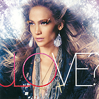 Дженнифер Лопес Jennifer Lopez. Love? the jam the jam all mod cons lp