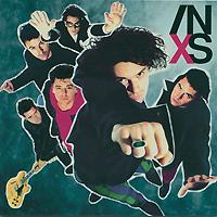 INXS INXS. X punkqueen брюки punkqueen 5469 petrol синий