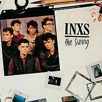 INXS INXS. The Swing inxs inxs the swing