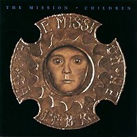 The Mission The Mission. Children