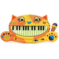 B.Dot Игрушка музыкальная Пианино