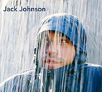 Jack Johnson. Brushfire Fairytales