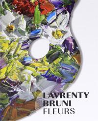 Lavrenty Bruni Lavrenty Bruni: Fleurs sometimes i lie
