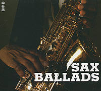 Сборник для тех, кто пребывает на романтической волне. Красивые мелодии и проникновенное звучание саксофона — все для того, чтобы расслабиться, помечтать или создать ненавязчивый музыкальный фон, если того потребует обстановка. Знаменитые хиты мировой эстрады, переработанные в стиле лаунж и совсем немного джазовой музыки в стиле биб-боп.