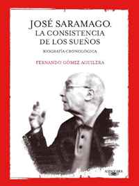 Jose Saramago. La consistencia de los suenos (Spanish Edition) smartbuy urban trend