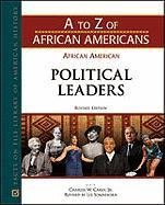 African-American Political Leaders (A to Z of African Americans) r r s stewart designing a campus for african american females