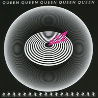 Queen Queen. Jazz. Deluxe Edition (2 СD) queen queen hot space 180 gr