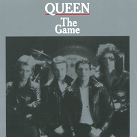 Queen Queen. The Game. Deluxe Edition (2 CD) queen queen on air 2 cd