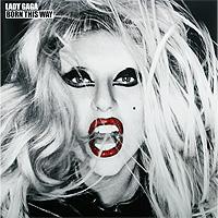 Lady Gaga Lady Gaga. Born This Way (2 LP) lady gaga lady gaga artpop 2 lp