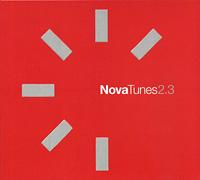 Nova Tunes 2.3 nova tunes 2 4