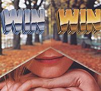 Win Win Win Win. Win Win avid digidesign machine control win