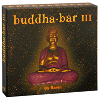 Buddha-Bar III (2 CD)
