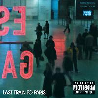 Новый альбом рэпера и продюсера P. Diddy, обладателя трех премий Gremmy. Над альбомом работали Drake, The Notorious B.I.G., Usher и Джастин Тимберлейк.