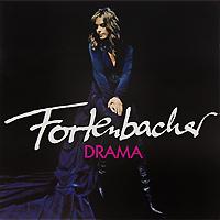 Fortenbacher. Drama