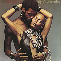 Ohio Players. Ecstasy