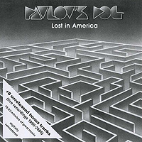 Pavlov's Dog Pavlov's Dog. Lost In America