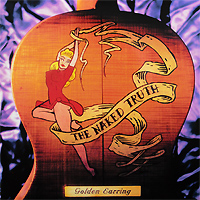 Golden Earring Golden Earring. The Naked Truth (2 LP) майлз дэвис miles davis someday my prince will come lp