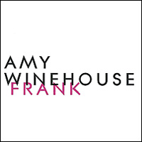 Amy Winehouse. Frank. Deluxe Edition (2 CD)