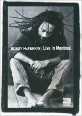 Bobby McFerrin: Live In Montreal 2017 new classical cheap amazing hot wonderful simple bracelet style lady fashion exquisite fine with a small dial watch p 21