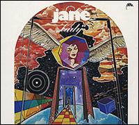 Jane Jane. Lady my lady jane