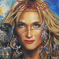 Doro. Angels Never Die