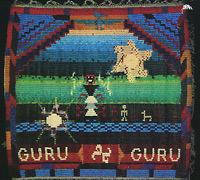 Guru Guru Guru Guru. Guru Guru samsung guru music 2 sm b310e white