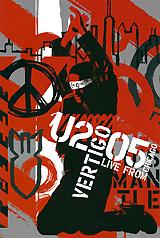 где купить U2: Vertigo 2005 - Live From Chicago по лучшей цене