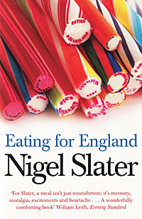 Eating for England new england textiles in the nineteenth century – profits