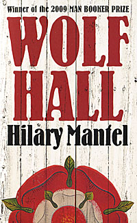 Wolf Hall the rise of historical sociology