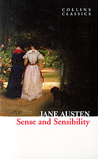 Sense and Sensibility douglas w hubbard how to measure anything finding the value of intangibles in business