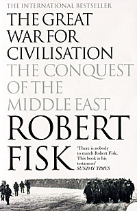 The Great War for Civilisation: The Conquest of the Middle East war and women