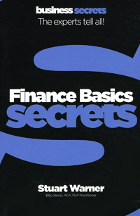Finance Basics Secrets ittelson thomas financial statements