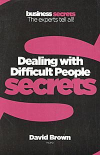 Dealing With Difficult People Secrets frank buytendijk dealing with dilemmas where business analytics fall short