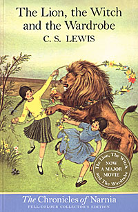 The Chronicles of Narnia: The Lion, the Witch and the Wardrobe the dreams in the witch house