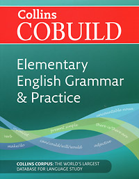 Elementary English Grammar & Practice english grammar in use supplementary exercises with answers