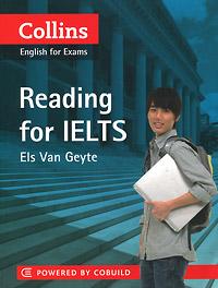 Reading for IELTS van geyte e get ready for ielts reading pre intermediate a2
