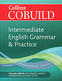 Intermediate English Grammar and Practice cobuild elementary english grammar