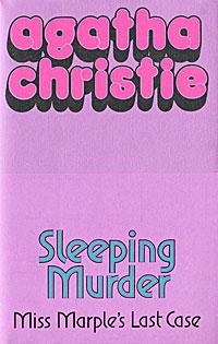 Sleeping Murder: Miss Marple's Last Case the last witch of langenburg – murder in a german village