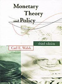 Monetary Theory and Policy monetary policy and its application in ethiopia