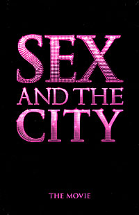 Sex and the City: The Movie все цены