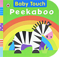 Baby Touch: Peekaboo original new 10 1 inch resistive touch screen four wire industrial 4 touch single chip 233 141