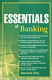 Essentials of Banking repacholi essentials of medical ultrasound – a p ractintro to the principles etc
