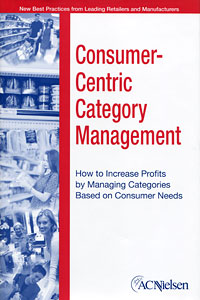 Consumer-Centric Category Management: How to Increase Profits by Managing Categories Based on Consumer Needs Уцененный товар (№1) bhawna arora mridul mahajan and vineet inder singh khinda multidisciplinary team approach to cleft lip and palate management