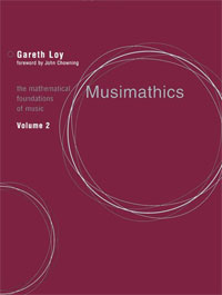 Musimathics: The Mathematical Foundations of Music (Volume 2) the structure and interpretation of the standard model volume 2 philosophy and foundations of physics philosophy and foundations of physics