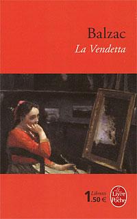 La Vendetta lancome парфюмерный набор женский la vie est belle 4 предмета