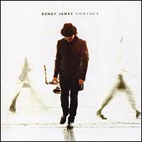 Boney James.  Contact The Verve Music Group,ООО